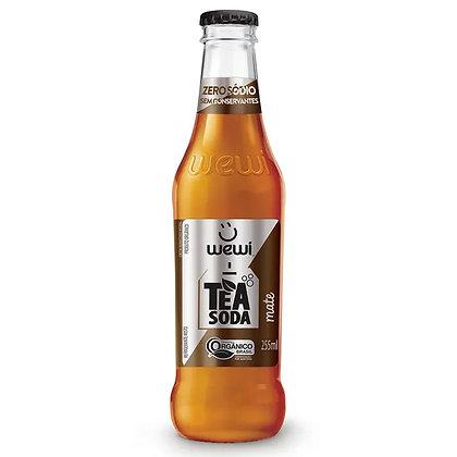 Tea Soda Wewi