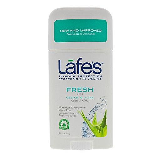 Desodorante Twist – Lafe's