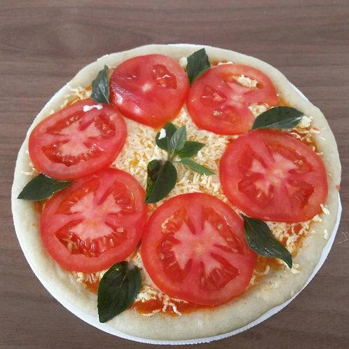 Pizza - Litta Veg