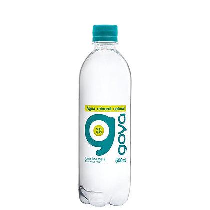 Água Mineral Goya