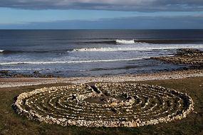 labyrinth-4979077_1920.jpg