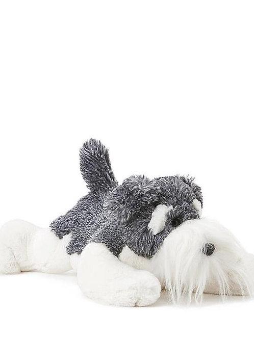 Scruff Dog