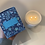 Thumbnail: Segrass Boxed Soy Candle