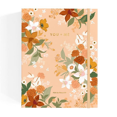 Wedding Planner Floral