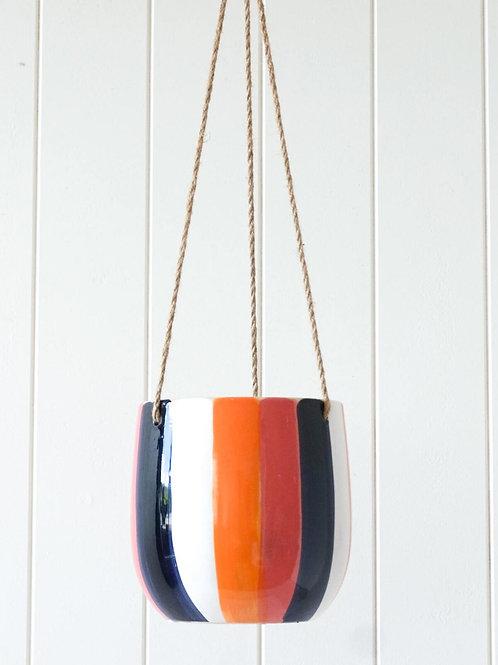 Beeline Hanging Pot