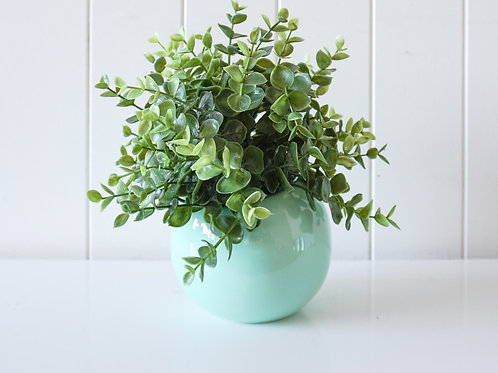 Pot/Planter - Alice - Sage