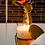 Thumbnail: Calm - Large Candle