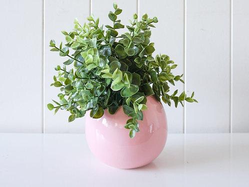 Pot/Planter - Alice - Blush