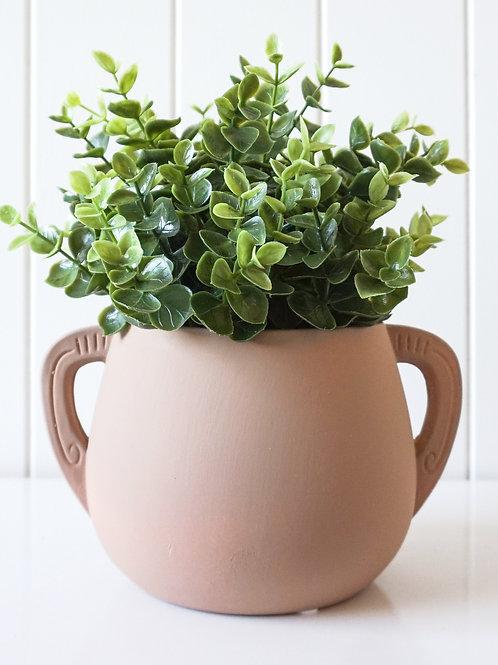 Trophy Stellar - Pot/Planter - Small