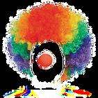 Clown%2520hair_edited_edited.png