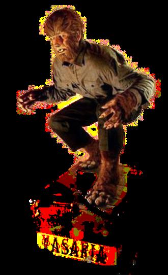 werewolff_edited.png