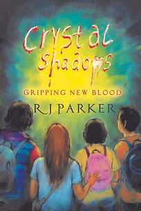 Crystal Shadows Cover (2).jpg