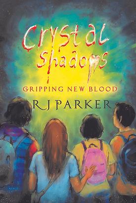 Crystal Shadows Cover (2).jpg