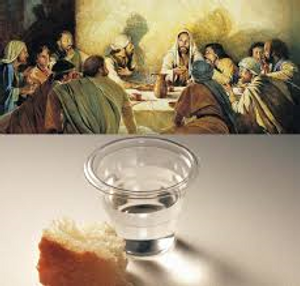 Sacrament.png