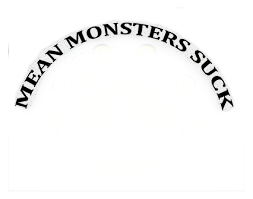 mean%20monsters_edited.png