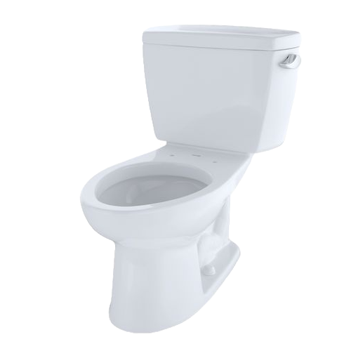 toliet_edited.png