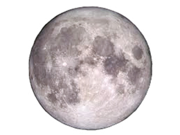 moon_edited.png