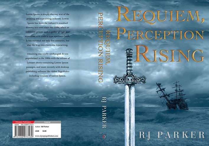 Perception Rising Cover.jpg