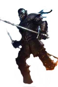 orc_edited_edited.png