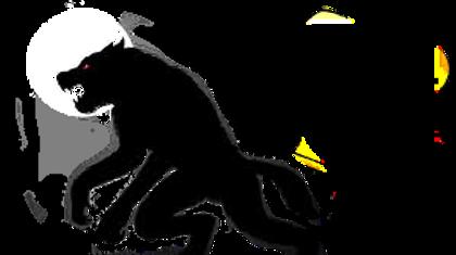 werewolf_edited.png