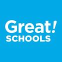 GreatSchoolsLogo-social-optimized.png