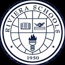 riviera-logo-hi-res-1-color.png