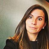 Caterina-Cicerone-1024x1024.jpg