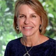 Debby Lichtner