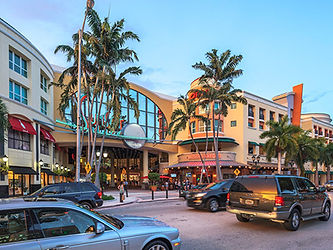 Shops-Sunset-Place_South-Miami.jpg
