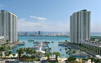 North-Miami-arial-1440x9000-935d6cb45056a36_935d6f1c-5056-a36a-0bc865948d5be5ad.jpg
