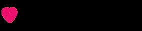 MF-logo-miami-300.png