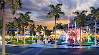 CityPlace-Doral.jpg