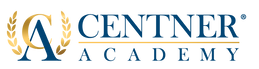 CentnerAcademy-Logo-OnScreenUse-horizont