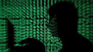 BITCOIN ATTRACTS CYBERCRIME GROUP FROM NORTH KOREA