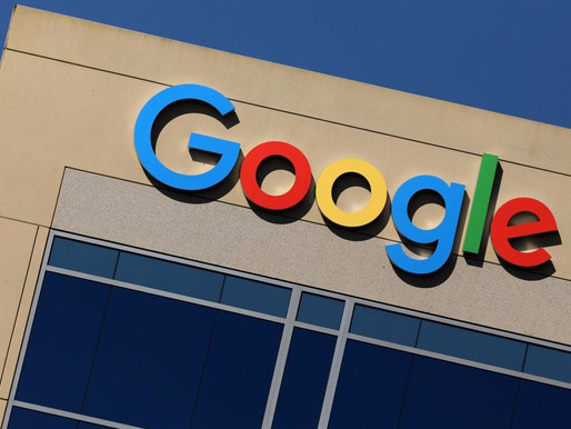 GOOGLE UNFOLDS THE TRUTH BEHIND RUSSIA ADS