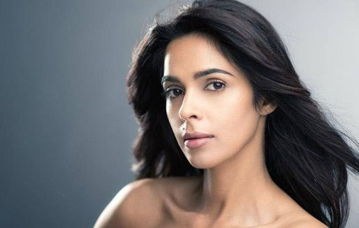 "MALLIKA SHERAWAT SAYS, ""I DON'T HAVE A FLAT IN PARIS"""
