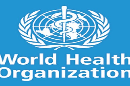 WHO PRAISES INDIA FOR PROMOTING GENERIC MEDICINE