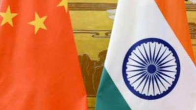 India Business News: The government is working on steps to reduce import dependence on China and boost domestic manufacturing, sources said on Thursday