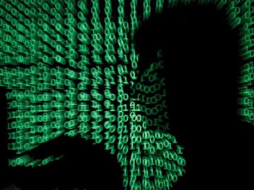 'BADRABBIT' ATTACKED RUSSIAN FINANCIAL ORGANIZATIONS