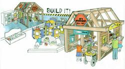 Conceptual Plan: Build It!