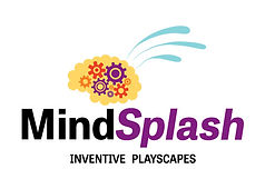MindSplash_Logo_onwh.jpg