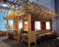 Build It Workshop: CMOL
