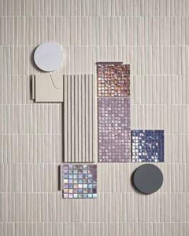 Mosaico +
