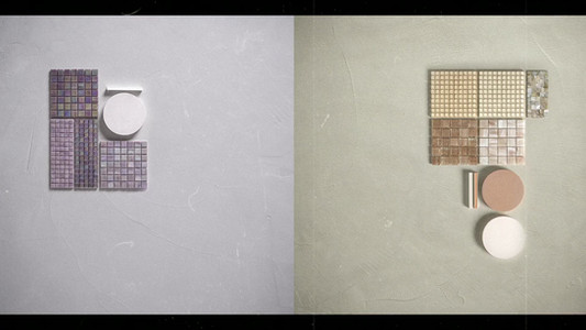 Mosaico+ MOODBOARD_Final.mp4