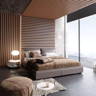 Kara bedroom.jpg