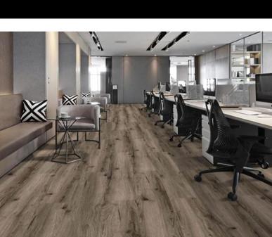 Siena USA Flooring
