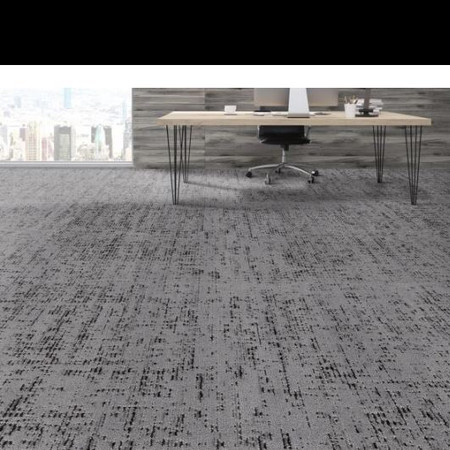 Siena introduces what is next and new in flooring design. Their curated collections uphold quality and integrity, while introducing the best flooring options inspired by nature.