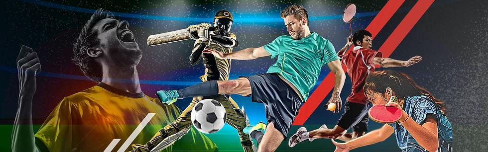united-pro-sports-dubai