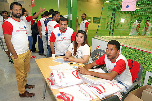 sports-event-management-pic.jpg