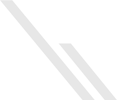 grey-lines-faded.png